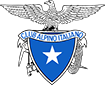 CAI Club Alpino Italiano Logo