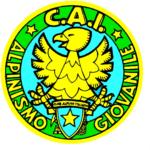 Logo alp giov