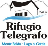 Logo Rifugio