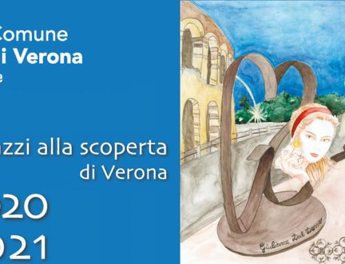 CAI Verona e la Giornata della Didattica 2021